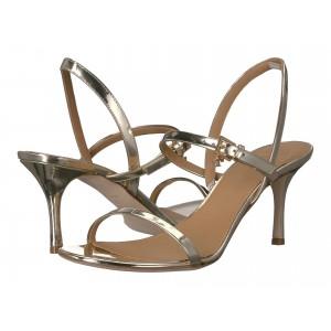 65 mm Penelope Slingback Sandal Spark Gold