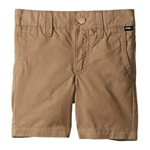 Authentic Shorts (Toddler/Little Kids/Big Kids)