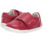 Step Up Boston (Infant/Toddler) Rio Red