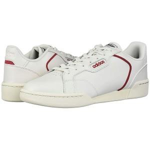 adidas Originals Roguera Raw White/Raw White/Active Maroon