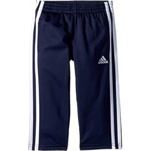 Replen Iconic Tricot Pants (Toddler/Little Kids)
