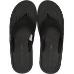 Croco Sandal 219 2 CMA