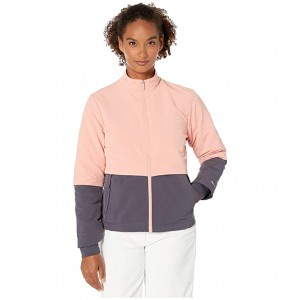 Hyperadapt Shield Jacket Pink Quartz/Gridiron/Pink Quartz