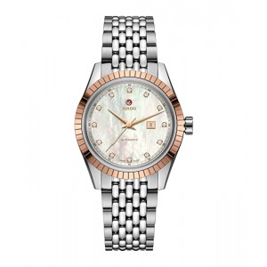Golden Horse Automatic Diamonds - R33102903