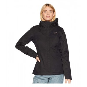 Inlux 2.0 Insulated Jacket