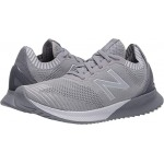 New Balance Fuelcell Echo Silver Mink/Steel