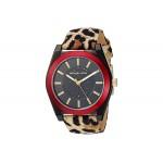 MK2855 - Channing Leopard