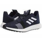 SenseBOOST GO Collegiate Navy/Footwear White/Core Black