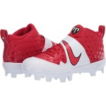 Nike Force Trout 6 Pro MCS University Red/University Red/White