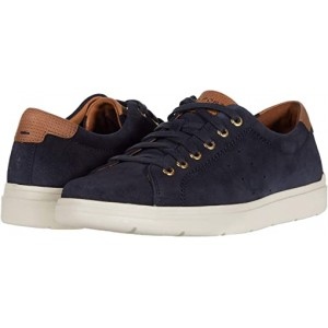 Rockport Total Motion Lite Lace To Toe LTD Baltic Navy