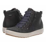 ECCO Soft 7 Tred GORE-TEX High Marine