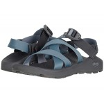 Chaco Banded Zu002FCloud Mirage Winds
