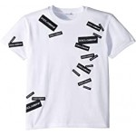 D&G DNA T-Shirt (Big Kids)