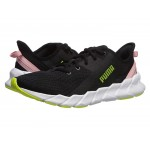Weave XT Shift Puma Black/Puma White