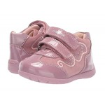 Geox Kids Kaytan 60 (Infantu002FToddler) Dark Pink