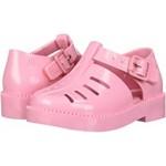 Mini Aranha 79 16 (Toddler/Little Kid) Baby Pink