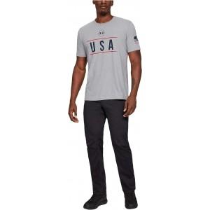 Freedom USA Tee