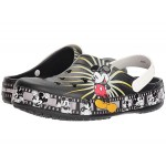 Crocband Mickey 90th Clog