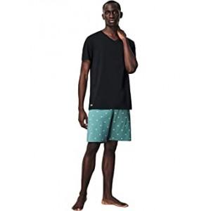 3-Pack V-Neck Regular Fit Essential T-Shirt