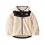 The North Face Kids Oso Hoodie (Toddler) Vintage White