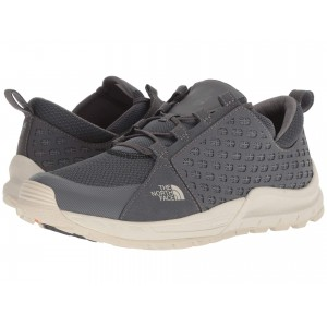Mountain Sneaker Zinc Grey/Vintage White