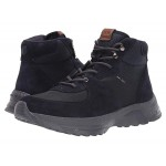 C250 Cordura Hiker Boot