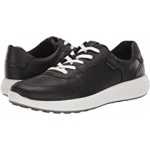 Soft 7 Runner Perforated Black/Black