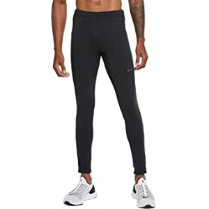 Run Mobility Tights Thermal Repel