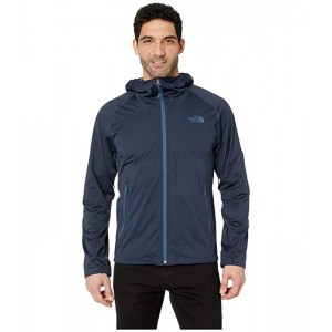 Allproof Stretch Jacket