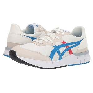 Onitsuka Tiger Cream/Imperial