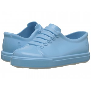 Mini Be (Toddler/Little Kid) Blue Candy