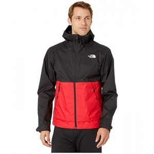 The North Face Millerton Jacket TNF Red
