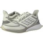 adidas Nova Run Footwear White/Footwear White/Grey Two