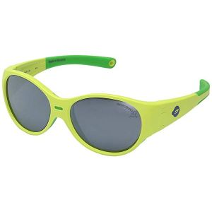 Puzzle Sunglasses (3-5 Years Old)