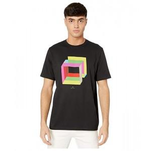 PS Cube T-Shirt