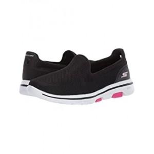 Go Walk 5 - 15901