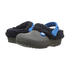 Classic Blitzen III Clog (Toddler/Little Kid)