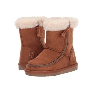 Cozy Boot (Toddler)