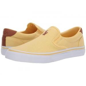 Thompson Empire Yellow