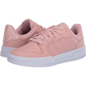 adidas Entrap Pink Spirit/Pink Spirit/Matte Silver