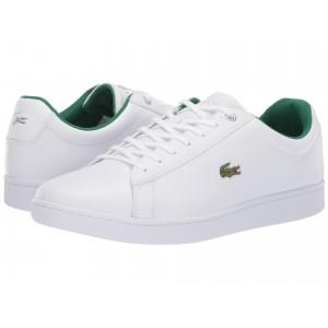 Hydez 119 1 P SMA White/Green