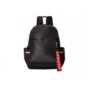 Shelly Backpack Black