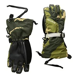 Gore-Tex Gloves (Little Kids/Big Kids)