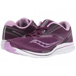 Kinvara 9 Purple/Pink