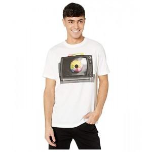 PS Photo Print T-Shirt