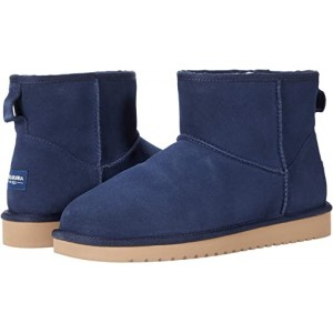 Koolaburra by UGG Koola Mini II Insignia Blue