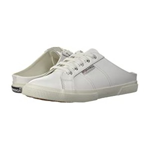 2288 Fglw White