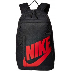 Elemental Backpack 20