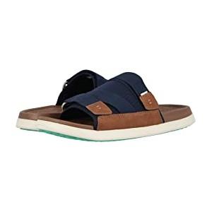 TRVL LITE Sandal