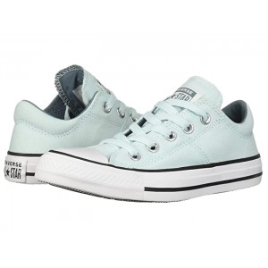 Chuck Taylor All Star Madison True Faves Ox Teal Tint/White